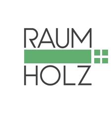 Raum & Holz