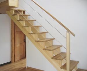 074 Treppe