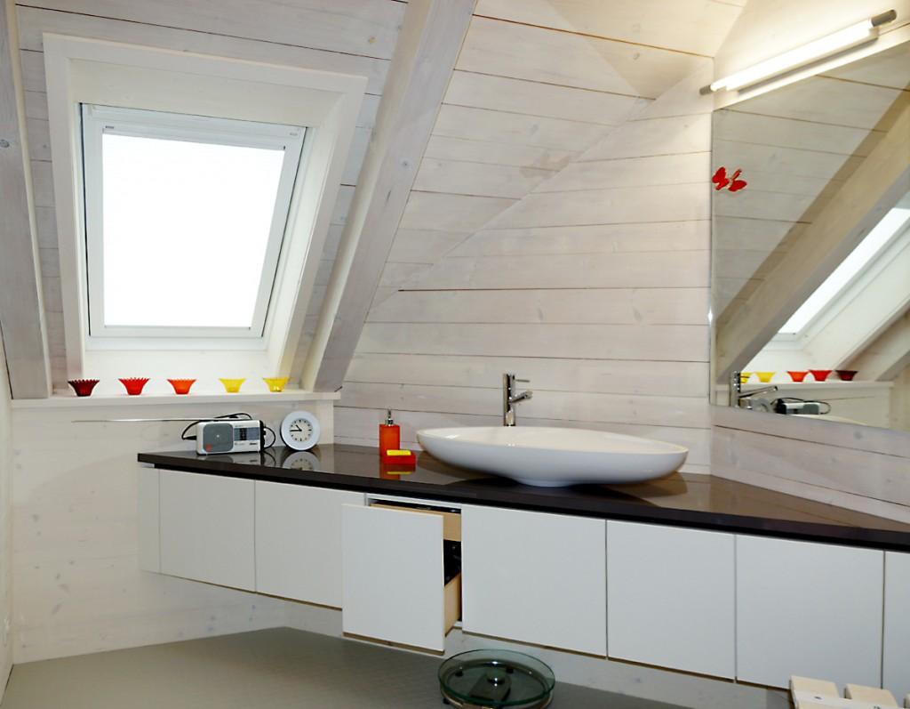 b der raum holz. Black Bedroom Furniture Sets. Home Design Ideas