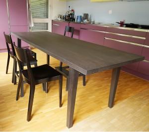 DSC00690 Tisch
