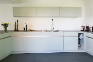 Küche DSC04278