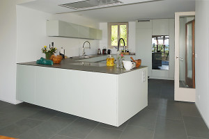Küche DSC04290
